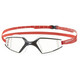 speedo Aquapulse Max 2 Goggle Black/Clear